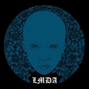 pochette LMDA