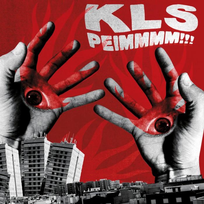 KLS Peimmmm!!!