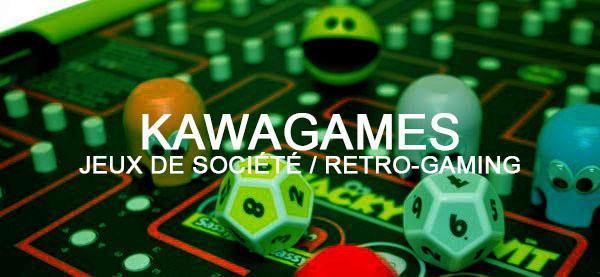 Kawagames