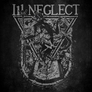 Ill Neglect