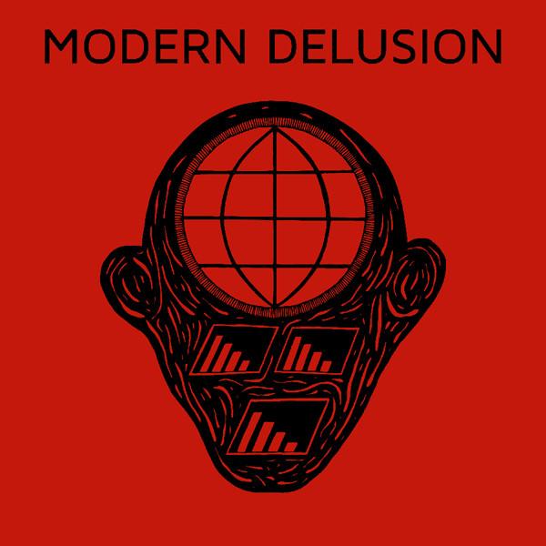 Modern Delusion