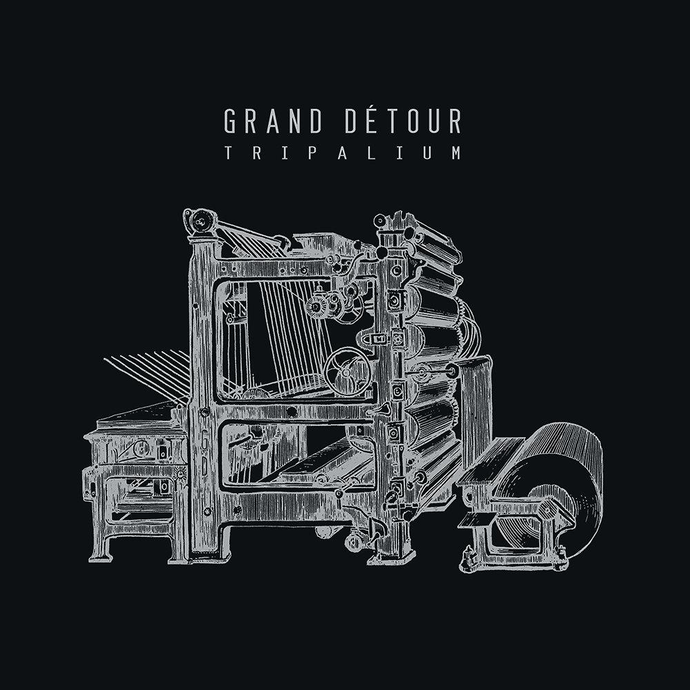 grand-detour