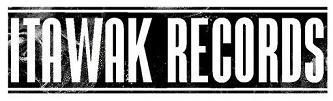 ITAWAK RECORDS