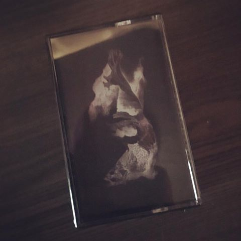 Extra-limited edition tape
