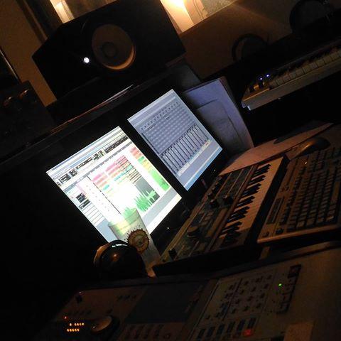 Kawati Studios