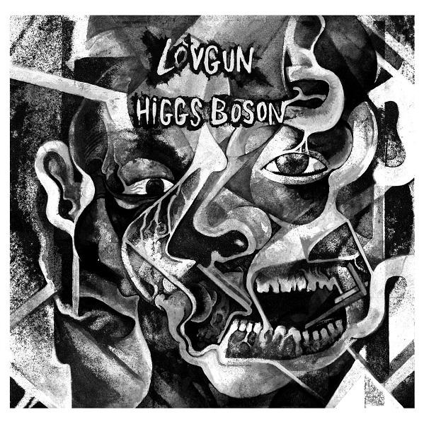 Lovgun / Higgs Boson