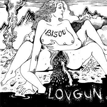 Lovgun