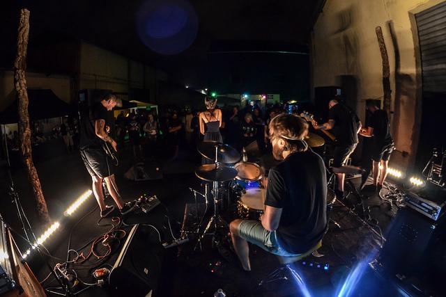 Itawak Fest 2018 (pic by Chuul Webzine)